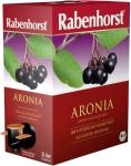 Aronia Muttersaft, Bag in Box