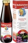Vital Immun Formel