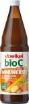 BioC Immunkraft