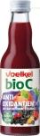 BioC Antioxidantien 0,2l