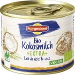Kokosmilch Extra