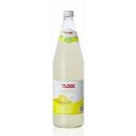 Limonaden | Erfrischungsgetränke