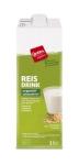 Reis-Drink Natur