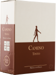 Camino Tinto Bag Box