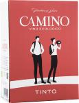 Rotwein aus Spanien/Portugal