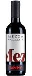 Rotwein aus Italien