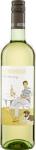 BISTROTHÈQUE Chardonnay IGP