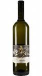 Chardonnay trocken 2018