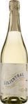 Riegel Weinimport GmbH