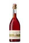Prisecco Cuvée Nr.20