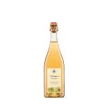 Prisecco Cuvée Nr.28
