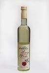 Honig Wein