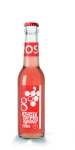 Acht Grad Schorle rosé 5,9%