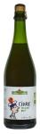 Cidre Brut Trocken/brut 5,5%