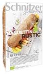 Baguettini Rustic