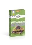 Dinkel-Nuss Burger
