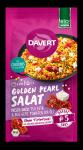 Golden Pearl Salat