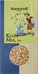 Keim-Mix