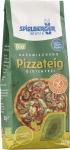 Backmischung gf Pizzateig