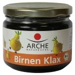 Birnen Klax