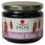 Dattel Klax