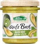 Auf´s Brot Avocado