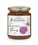 Sommer Honig