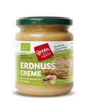 Erdnuss-Creme