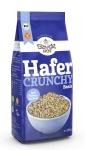 Hafer Crunchy Basis