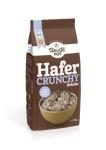 Hafer Crunchy Schoko