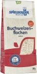 Buchweizenflocken kbA