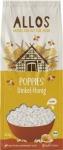 Dinkel Honig-Poppies