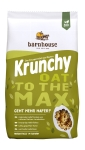 Hafer Krunchy OAT TO THE MAX
