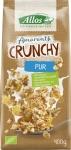 Amaranth Crunchy Pur