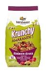 Krunchy Amaranth Himb.-Aronia
