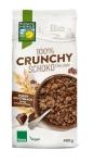 100% Schoko Crunchy