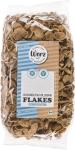 Buchweizen-Vollkorn-Flakes