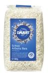 Arborio Reis weiß