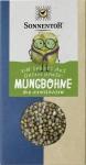VB-Mungbohnen Keimsaat