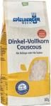 Dinkel-Vollkorn Couscous