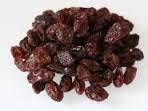 Früchte | Nüsse | Saaten | Hülsenfrüchte