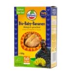 Baby Banane Rohkost
