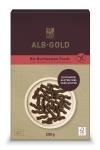 ALB GOLD Buchweizen Fusilli