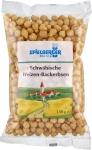 Schwäbische Weizen-Backerbsen