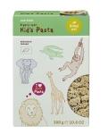 AG Dinkel Kid's Pasta Zoo