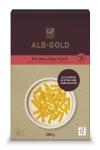 ALB GOLD Mais-Reis-Fusilli