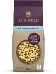 ALB GOLD Hartweizen Drelli