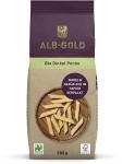 ALB GOLD Dinkel Penne