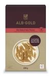 ALB GOLD Naturreis Penne