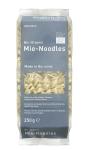 AG Mie-Noodles